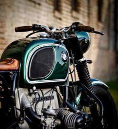 d0ad4950f 46 Best Bikes Etc. images
