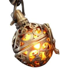Steampunk FIRE necklace pendant charm locket jewelry- GREAT GIFT (47 BRL) ❤ liked on Polyvore featuring jewelry, necklaces, steampunk, pendant locket, steampunk locket, locket charms, charm lockets and steam punk jewelry