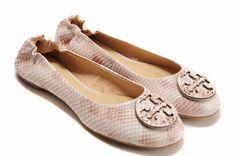 tory burch flats | Zapatos Flats Tory Burch Originales Modelos Exclusivos Idd - $ 1,190 ...