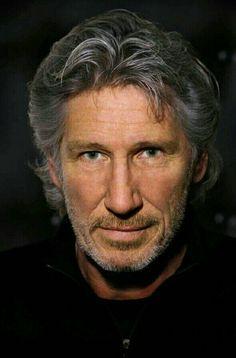 Roger Waters, Pink Floyd                                                                                                                                                                                 More