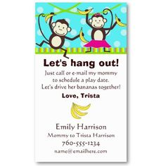 Customizable Party Invitations is perfect invitation template