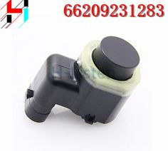 4pcs PDC Parking sensor 6G92-15K859-AA 6G92-15K859-EA CJ5T-15K859-DA 4h0919275A 66209231283 420919275 1S0919275A #Affiliate