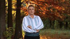 Constantin Enceanu este un alt interpret foarte îndrăgit al muzicii populare românești ce ne va încânta auzul și inima cu inconfundabilele sale melodii de dor și dragoste, dar mai ales cu acele piese de referință, care l-au situat pe primele locuri în concursurile de gen, piese care-l recomandă ca pastrător al stilului specific de interpretare din Romanați..