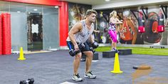 Fitness is all about Dubai http://www.fitnessindxb.com