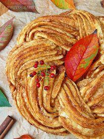 Creative Cakes, Apple Pie, Nutella, Cake Recipes, Pancakes, Sweet Treats, Sweets, Breakfast, Ethnic Recipes