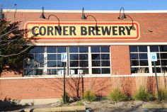 Guide to Ann Arbor, Michigan, area breweries and brew pubs   MLive.com