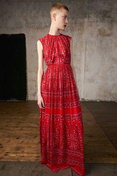 http://www.vogue.com/fashion-shows/resort-2018/giambattista-valli/slideshow/collection