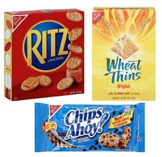 $0.75/2 Nabisco Cookie and/or Cracker Products Coupon! Read more at http://www.stewardofsavings.com/2014/11/0752-nabisco-cookie-andor-cracker.html#cDEustKbFm7e6fro.99