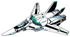 From the Robotech archives Spaceship Concept, Concept Ships, Concept Art, Macross Valkyrie, Robotech Macross, Boy Coloring, Coloring Pages For Boys, Batman Cartoon
