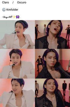 Jungkook Abs, Kookie Bts, Foto Jungkook, Foto Bts, Bts Bangtan Boy, Bts Taehyung, Bts Boys, Bts Playlist, Bts Chibi