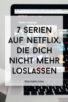 7 series on Netflix that won't let you go – Vita Corio Informations About 7 Serien auf Netflix, die dich nicht mehr loslassen – Vita Corio Pin You can easily … Netflix Movies To Watch, Netflix And Chill, Netflix Series, Netflix Codes, Best Series, Best Tv Shows, Let You Down, Let It Be, Netflix Hacks