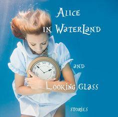 不思議の国のアリスをテーマにしたシリーズ - 01