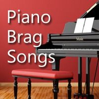 Listen to Payphone - Maroon 5 easy key (Piano Quick Riff) by pianobragsongs on SoundCloud. Download the piano sheet music for free at www.PianoBragSongs.com.
