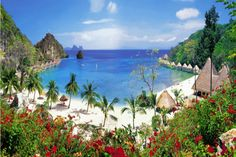 Best off-the radar beach destinations in the Philippines