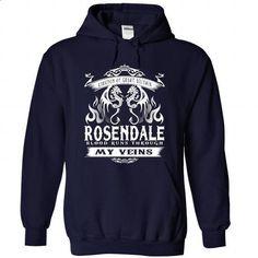 ROSENDALE - #tee box #sweatshirt women. MORE INFO => https://www.sunfrog.com/Names/ROSENDALE-NavyBlue-52685978-Hoodie.html?68278
