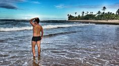 """53 curtidas, 4 comentários - Gabriel Ni (@gabrielnii) no Instagram: """"Of washed soul 🌊"""""""