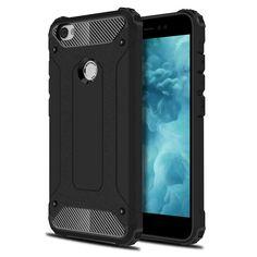 Funda Forcell Armor Tech para Xiaomi Redmi Note 5A Prime por 5,49€. https://moviliario.es https://moviliario.es/redmi-note-5a-prime/25978-funda-forcell-armor-tech-negro-hibrida-xiaomi-redmi-note-5a-prime.html #moviliario #redminote5aprime #forcellarmor #novedades #accesoriosdetelefonía #carcasas #xiaomi