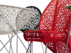 The colorful world of Gaga and Design to IMM Cologne 2013