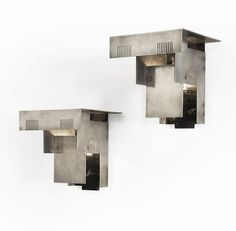 Jacques Le Chevallier | Lot | Sotheby's