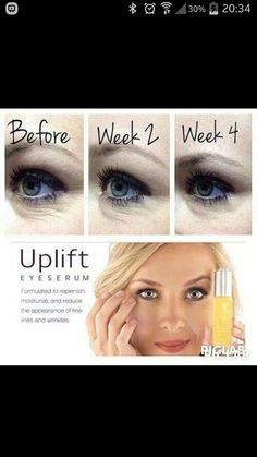 Seriously, how amazing is this!! Message me fore more details xx