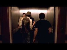 Supergrass - Moving (maybe I pinned it before but don't care)