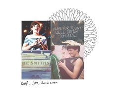 """""""sexy louis playlist."""" by t-omlins0n ❤ liked on Polyvore"""