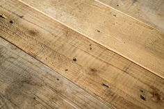 Aged wood gives a great look to many projects, but not everyone has time to…