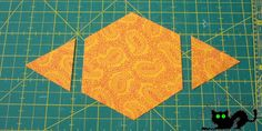 Los diferentes tipos de cortes en patchwork Thanksgiving Preschool, Paper Piecing Patterns, Sewing Table, Quilting Tips, Handicraft, Quilt Blocks, Patches, Quilts, Embroidery