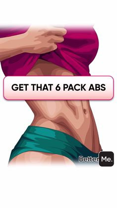Personalized Diet And Workout Plan. Lose Weight At Home, Diet Plans To Lose Weight, Weight Loss Plans, Gym Workout Videos, Workout Guide, Inner Thight Workout, How To Get Thin, What Is Health, Fitness Video