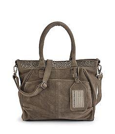 Cowboysbag Vintage-Bag ELGIN