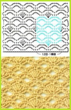 50ec6e7d0c169de5dbbdd0a41ec9fdc6.jpg 269×414 píxeles
