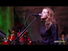 case/lang/veirs - Atomic Number (opbmusic)