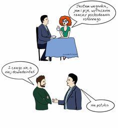 Najlepsze Obrazy Na Tablicy śmieszne Obrazki O Seksie 14