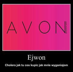 Very Funny Memes, Love Memes, Wtf Funny, Best Memes, Body Language, Avon, Haha, Words, Cool Stuff