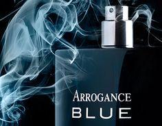 "Check out new work on my @Behance portfolio: ""Still life fragrance profumo : Blue Fragrance "" http://on.be.net/1JhyLbp"