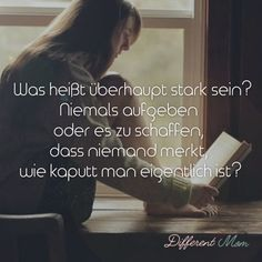 Depressive sayings and quotes about anxiety and depression - Depressive Sprüche und Zitate über Angst und Depressionen – Different Mom Depressive sayings and quotes about anxiety and depression – Different Mom - Mom Quotes, Funny Quotes, Sleek Make Up, Better Life Quotes, Anxiety Quotes, Depression Treatment, Mom Humor, True Words, Deep Thoughts