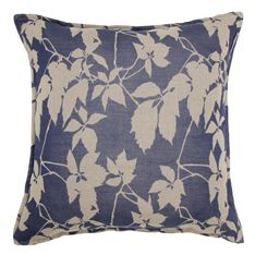 Shop online for Scatters cushions in our Lifestyle range at Free standard delivery for orders over