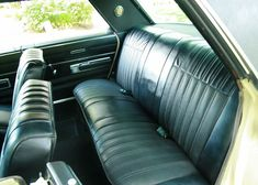 1967 Chrysler Newport Hardtop - Pristine Classic Cars For Sale Chrysler Convertible, Chrysler Newport, Cars For Sale, Car Seats, Classic Cars, Autos, Antique Cars, Ideas, Car Seat