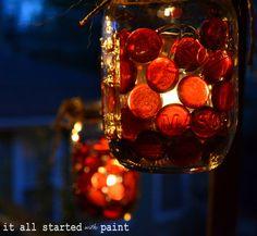 mason-jar-beads-votive-holders