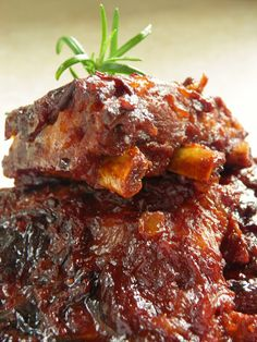 Kielbasa, Pork Recipes, Steak, Grilling, Bbq, Food And Drink, Baking, Dinner, Health