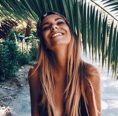 ☾pinterest-brooklyn_byrd☽
