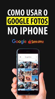 #fotografia #camerafotografica $reflex #ios #iphone #Apple #superApple Iphone, Google, Apple, Telephone, Step By Step, Tips, Tecnologia, Pictures, Fotografia