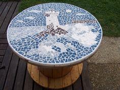 1000 images about table basse touret on pinterest. Black Bedroom Furniture Sets. Home Design Ideas