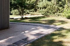 Hardscaping 101: Filler Stones for Paths