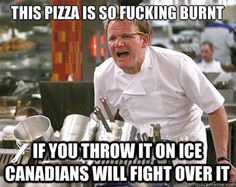 The Best Of The Chef Ramsay Meme