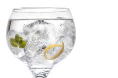 La #ginebra y sus clases ¡Descúbrelas! #gin #gintonic