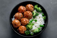 The Best Meatball Recipes, According to Eater Editors - Eater Best Meatballs, Turkey Meatballs, Zucchini Meatballs, Meatball Recipes, Ground Meat, Ethnic Recipes, Cooking, Food Articles, Cook Books
