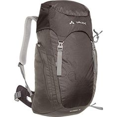 d551155599aad VAUDE Women s Aremma 26 Backpack Review Hiking Backpack