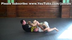 29 BJJ Submission Escapes and Defenses in Just 8 Min - Jason Scully