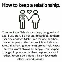 12 Happy Marriage Tips After 12 Years of Married Life Marriage Tips, Happy Marriage, Love And Marriage, Godly Marriage, Relationships Love, Healthy Relationships, Positive Relationship Quotes, End Of Relationship Quotes, Quotes About Marriage